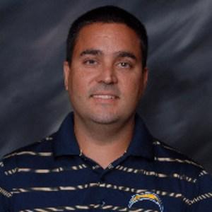 Henry Nevarez's Profile Photo
