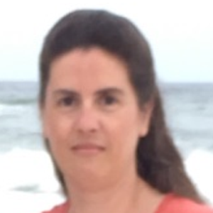 Carolyn Keel's Profile Photo
