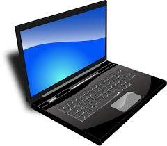 Chromebook_image