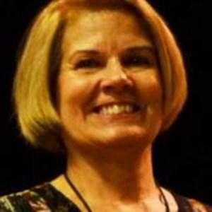 Maryellen McGinnis's Profile Photo