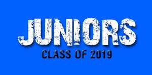 Juniors Graphic.jpg