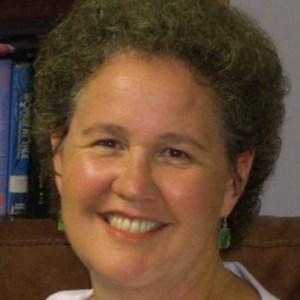 Linda Darling-Hammond's Profile Photo