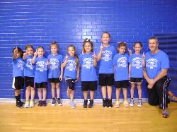 community_ed_grade_1_fall_basketball_girls_first_place_blue_jays_112613.JPG