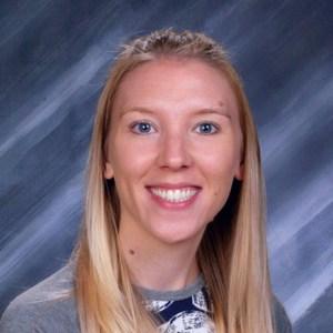 Brittany Larson's Profile Photo