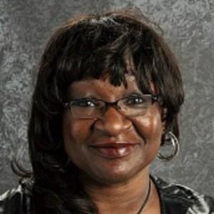 Sheila Shambley's Profile Photo