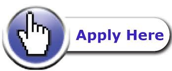 2018-2019  Preliminary Application Form CLICK HERE Thumbnail Image