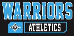Warriors Athletics.jpg