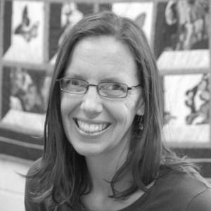 Kirsten Coit-Fetty's Profile Photo