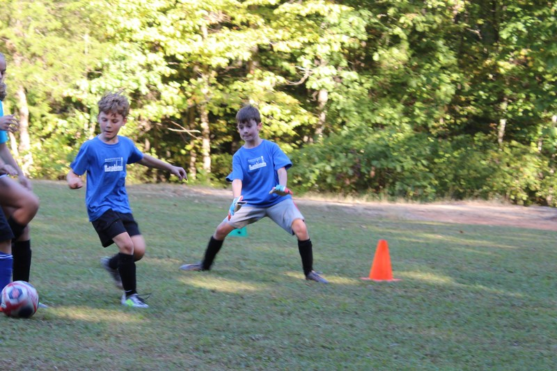 Support the MCHD Soccer Team! Featured Photo