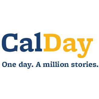 Cal Day Trip - UC Berkeley Thumbnail Image