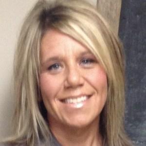 Jodi Thompson's Profile Photo