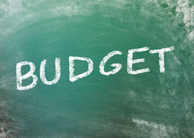 2017-18 Preliminary Budget Thumbnail Image