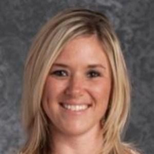 Kristi Neill's Profile Photo