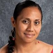 Keola Peterson's Profile Photo