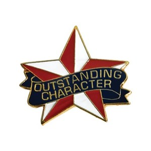 elp3708-outstanding-character-award-pin-red-white-star-000.jpg