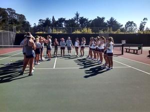 St. Francis vs Soquel copy tennis.jpg