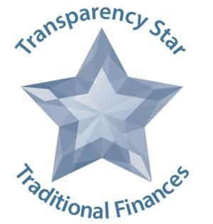 TransparencyStar_TF.png