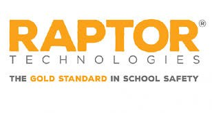 Raptor Technology Logo