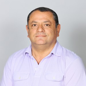 Zhirayr Avetisyan's Profile Photo
