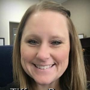 Tiffany Brown's Profile Photo