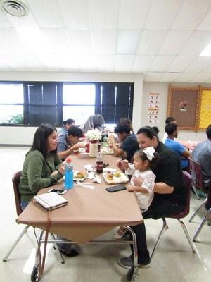 SCA Thanksgiving luncheon 2017 002.JPG