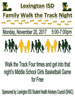 family walk the track night 2017.png