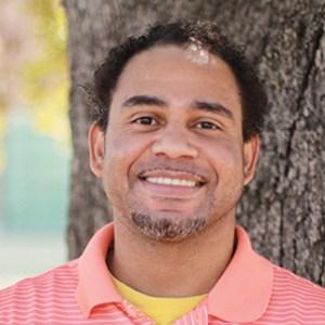 Michael Winchester's Profile Photo