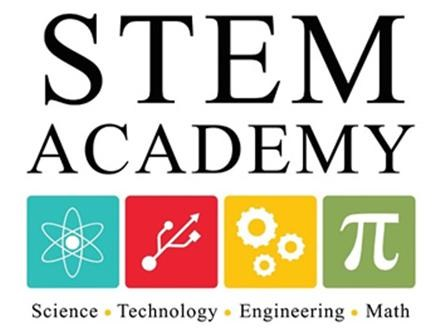 ED DOWNS STEM ACADEMY