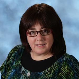 Karen Daitchman's Profile Photo