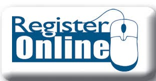 image of a computer mouse for online registration