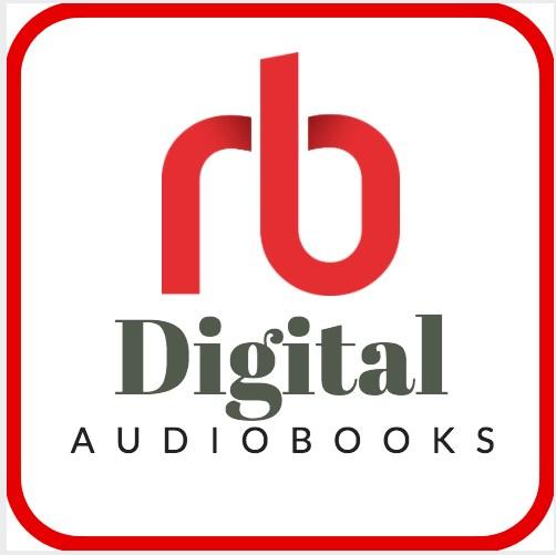 RB digita