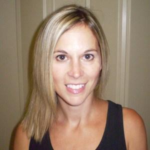 Shelley Rego's Profile Photo