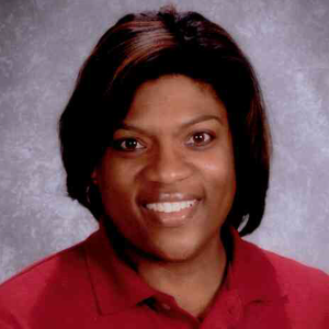 Audrey Sanders's Profile Photo