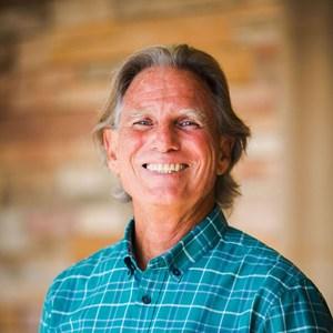 Chuck Wright's Profile Photo