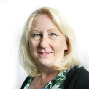 Diane Beran's Profile Photo