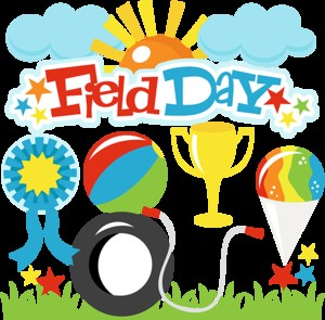 Field day.png