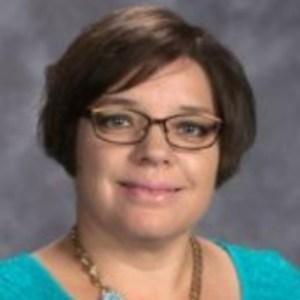 Shawnie Rodriguez's Profile Photo