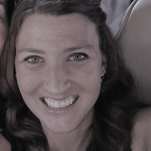 Jenny Klug's Profile Photo