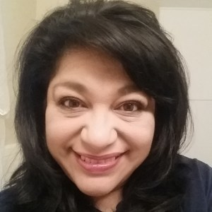 Esmeralda Garcia's Profile Photo