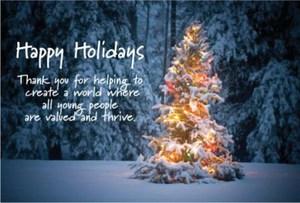 christmas-greetings-friends.jpg