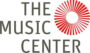 LA Music Center Spotlight Awards.png