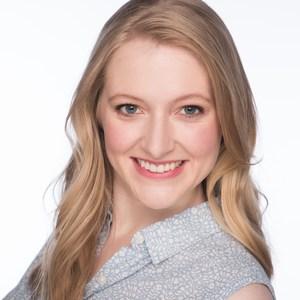 Anne Norland's Profile Photo