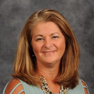 LeeAnn Richardson's Profile Photo