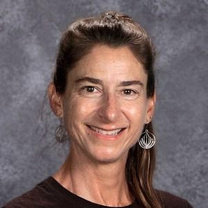 Kathy Gallo's Profile Photo
