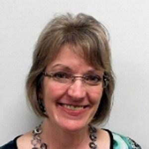 Mary Gooday's Profile Photo