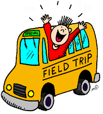 field trip.png