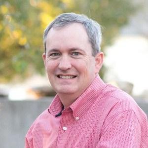 Jeff McGinnis's Profile Photo