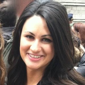 Alison Joyce's Profile Photo