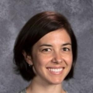 Jenna Johnson's Profile Photo