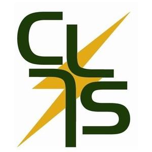 Logo 2015.jpg